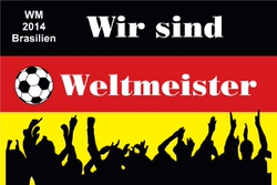 Weltmeister (24)